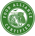 food-alliance