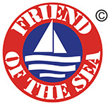 friend-of-the-sea