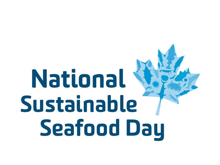 NSSD Logo