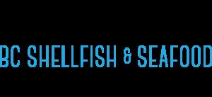 BCSF-2015-Logo