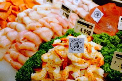 FRESH the movie | Archive | Sustainable Seafood